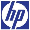 HP Israel