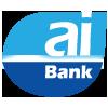 בנק ערבי ישראלי