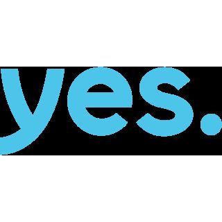 יס (yes)
